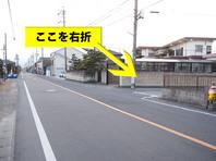 新割田教室(元大島学園)再決定!!の画像